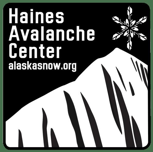 Haines Logo