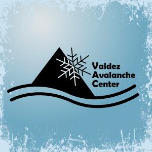 Valdez Avalanche Center