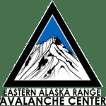 Eastern Alaska Range Avalanche Center