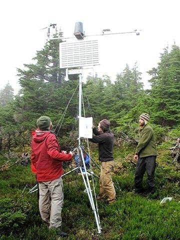 weatherstation4