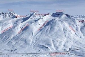 thompson-pass-ski-runs